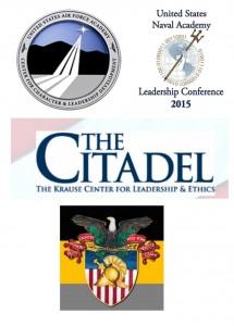 CLCleadershipacademiesoneimage (1)